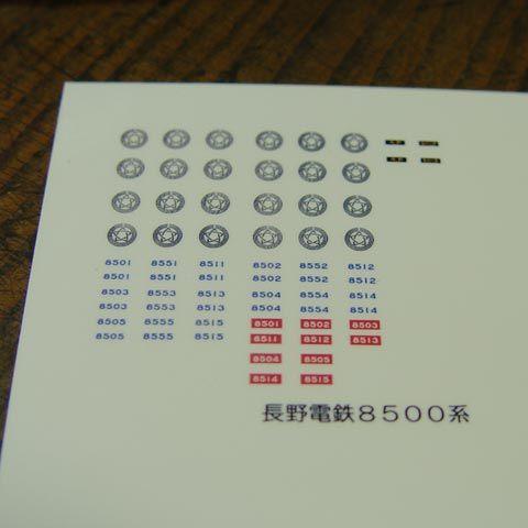 060201002b