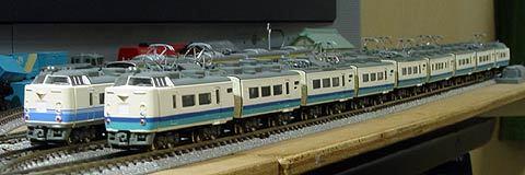 060912002b