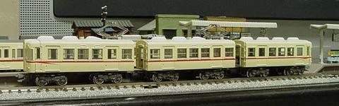 Keio5000d01_1