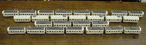 Keio5000d04